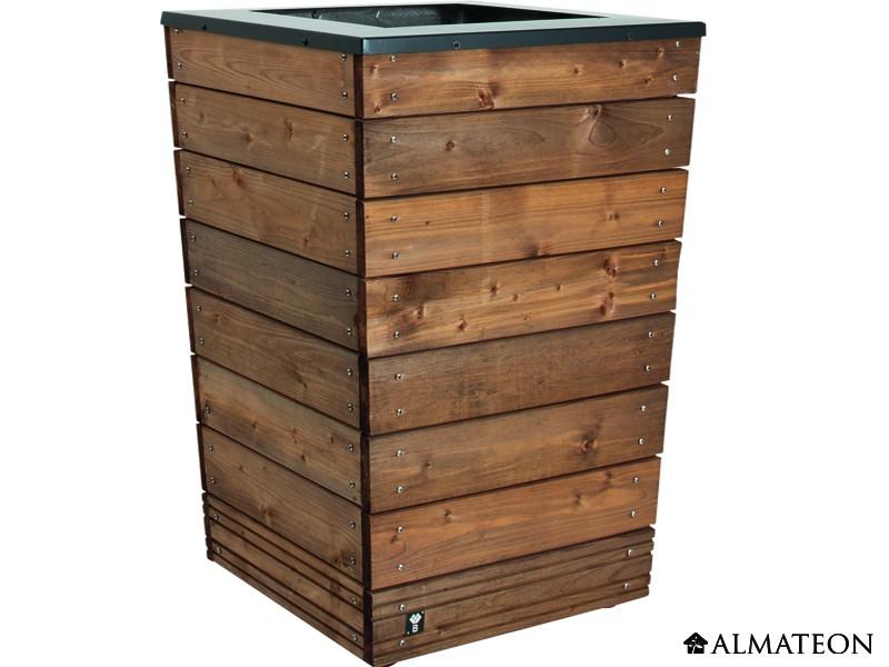 almateon.com/389-1469-thickbox/bac-a-fleurs-design-en-bois-collector-90-l