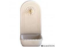 Fontaine D Exterieur Et Ventes Privees Almateon