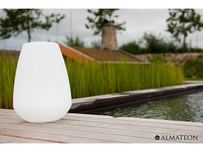 Lampe à LED sans fil LANTERNE