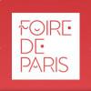 La Foire de Paris du 30 avril au 11 mai 2014