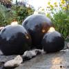 La fontaine de jardin : l'élément incontournable de l'été !