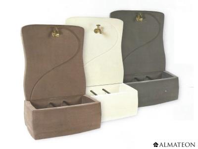 quelques astuces afin d 39 entretenir sa fontaine d 39 ext rieur. Black Bedroom Furniture Sets. Home Design Ideas