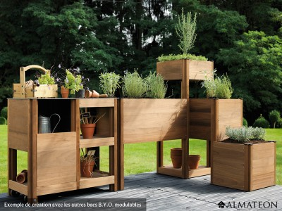 jardiner sur son balcon ou sa terrasse au mois de d cembre blog almateon. Black Bedroom Furniture Sets. Home Design Ideas