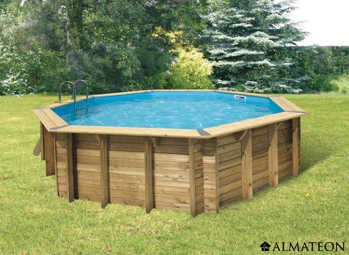 ubbink piscine beautiful piscine ubbink leroy merlin nouveau piscine en bois semi enterre with. Black Bedroom Furniture Sets. Home Design Ideas