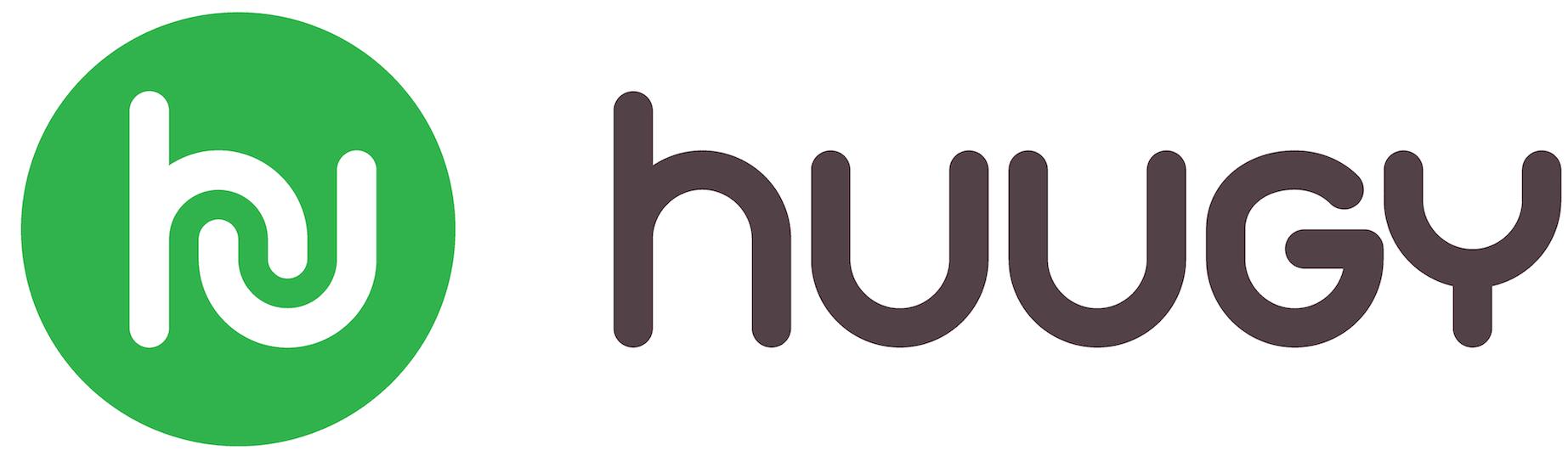 huugy