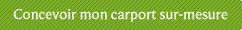 Formulaire de demande de devis pour carports personnalisés