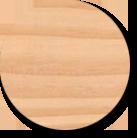 Essence de bois : le douglas