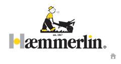 logo haemmerlin