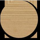 Essence de bois : le mélèze