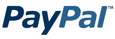 Paiement Paypal -Almateon
