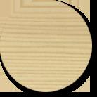 Essence de bois : le sapin