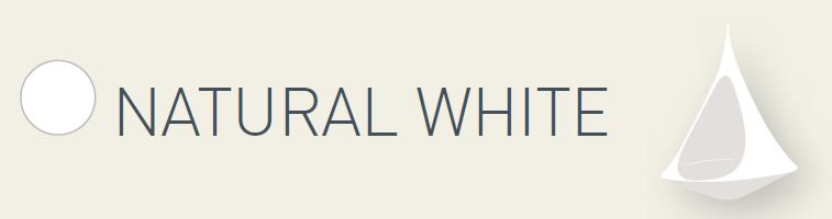 Cacoon Blanc