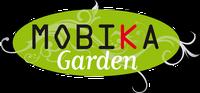 mobika garden almateon. Black Bedroom Furniture Sets. Home Design Ideas