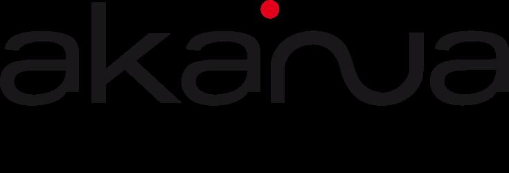 Akanua
