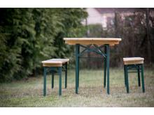 Table ALMATEON d'extérieur d'extérieur Table ALMATEON Table d'extérieur ALMATEON ALMATEON Table d'extérieur Table DYI2EHW9