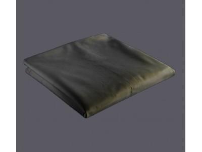 NOUVEAU votre bâche en polyester de 280gr/m2 pour pergola PER 3433 BN coloris gris