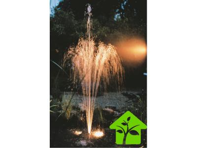 Pompe pour fontaine XTRA 1600
