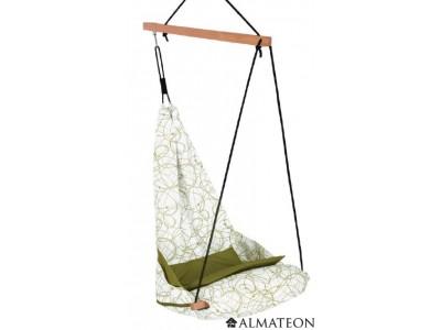 Hamac Hang solo en polyester