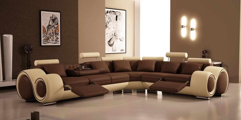 Choisir Un Canapé Densité choisir l'assise de son canapé cuir design - blog almateon