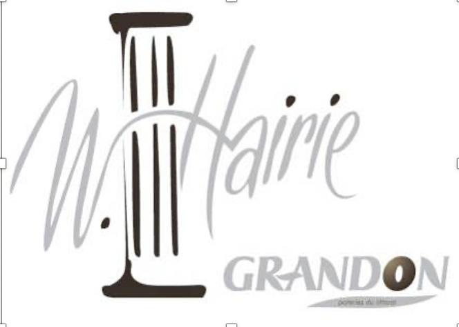 Grandon