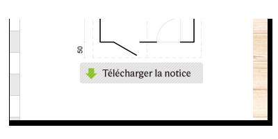 Notice de montage sur Almateon
